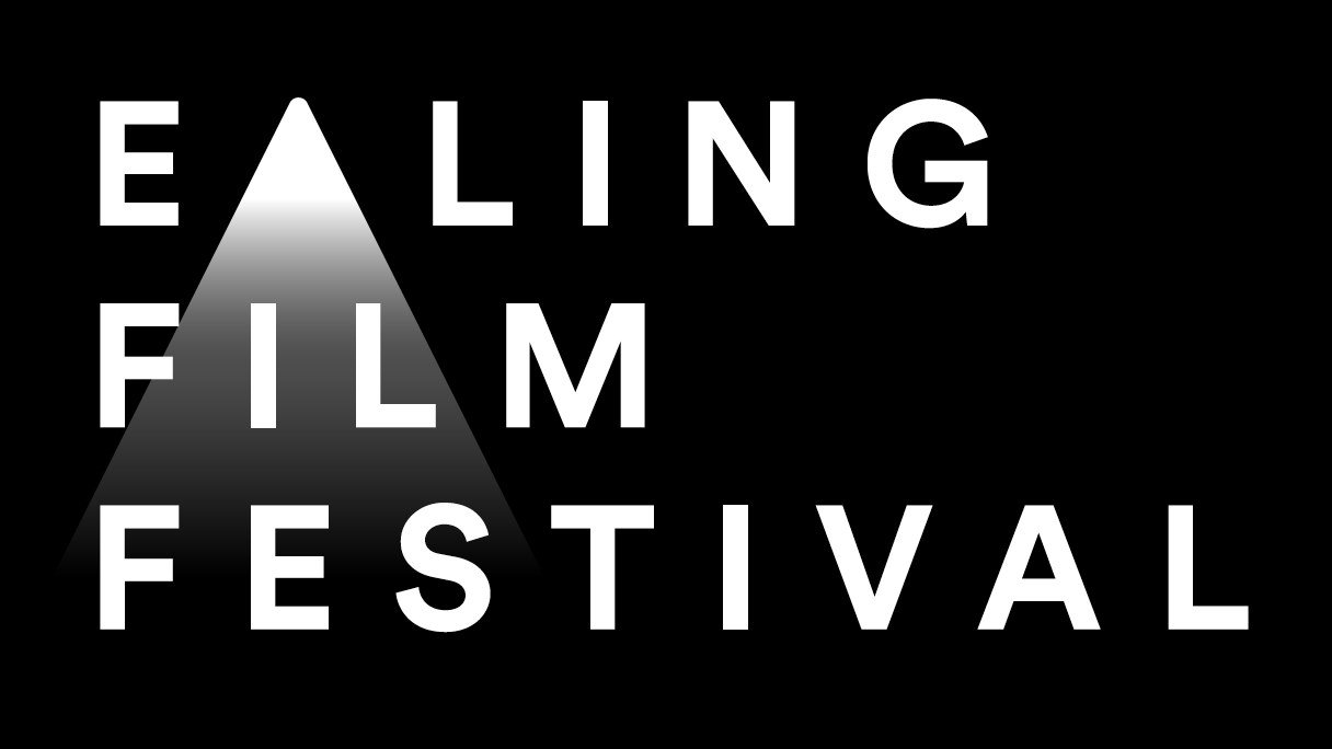Ealing Film Festival